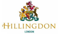 London Borough of Hillingdon