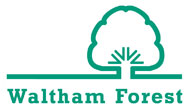 London Borough of Waltham